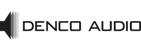 Denco Audio